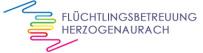 Flüchtlingsbetreuung Herzogenaurach